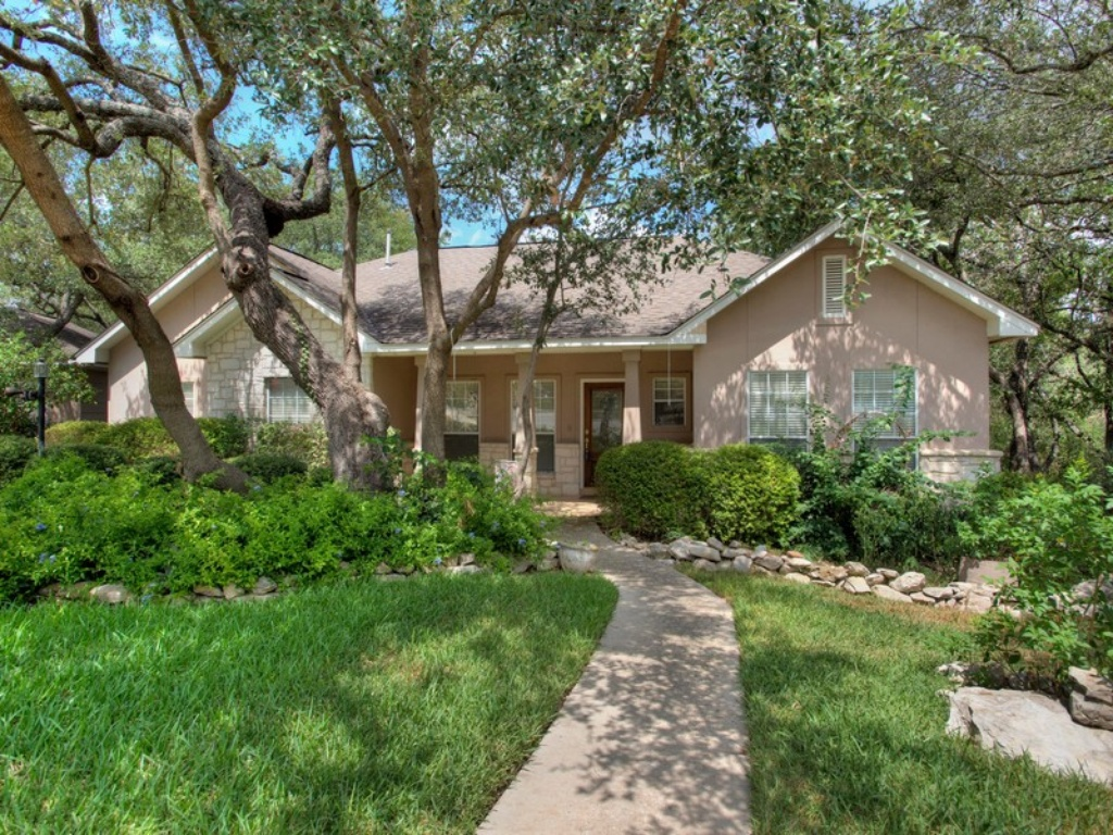 Homebuzz grow up best cities to live roommate free for Zillow apartments san antonio